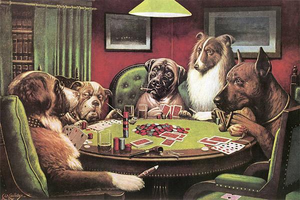 Play 3 Card Poker, Cake Online Poker